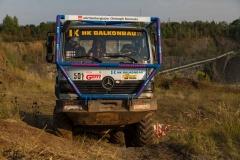 C84A4121-1